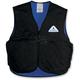 HyperKewl  Standard Sport Vest