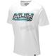 White Horizon T-Shirt