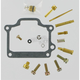 Carburetor Repair Kit - 18-9335