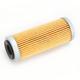 Oil Filter - 10-26959