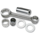 Connecting Rod Kit - 8148