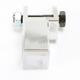 Silver 2 in. Lowering Link - 04-00760-21