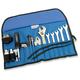 H1 Tool Kit - EKH1