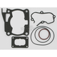 Top End Gasket Set - C7158