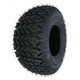 Front or Rear All Trail 23x11-10 Tire - 6P0058