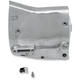 Front Polished Sprocket Cover - 1107-0280