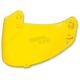 Yellow Pro Shield - 0130-0499