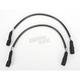 Sterling Chromite II Spark Plug Wires - 3033K
