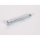 Clevis Pin for Performance Machine 4 Piston Calipers - 0075-0009