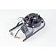 Digital Fan Kit - 732-FN1