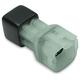 Oxygen Sensor Eliminator - 76423005