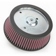 Stage I Air Filter - 18-098