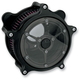 Black Ops Clarity Air Cleaner - 0206-2059-SMB
