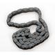 Cam Chain - 219FTSSDHA90