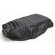 Replacement Seat Cover - K673