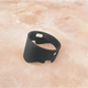 Rubber Speedometer Support - DS-373706