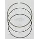 Piston Rings - 9550ZV