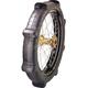 Rear Sand Snake MX 100/90-19 Tire - 0311-0007