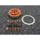 Scorpion Billet Clutch - 607-30-10871
