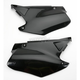 Honda Side Panels - HO03665-001