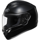 Black Qwest Helmet