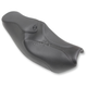 Street Two-Up Seat - 815-25-102
