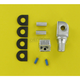 ISO Peg Adapters - 8823