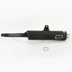 RCM II Muffler - 051-2475