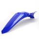 Blue Rear Fender - 2374170003