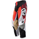 Red XCR Pants