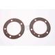 Fire-Ring Head Gaskets - 16770-66-X