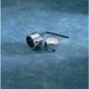 Chrome Riser Bolt Caps - DS-222879