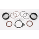 Carb/Intake Manifold Seal Kit For S&S Carbs - 27002-66-SS