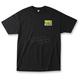 Black Tread T-Shirt