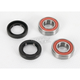 Front Wheel Bearing and Seal Kit - PWFWS-H04-000