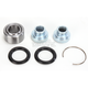 Upper Rear Shock Bearing Kit - 403-0060