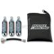 Tire Inflator Kit - 0363-0063