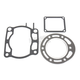 Top End Gasket Kit - C7153
