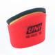 Air Filter - NU-4025ST