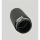 Foam Pod Filter - 2 in. I.D. x 5 in. L - UP-5200
