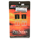 Pro Series Reeds - PRO-139