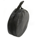 Tow Strap w/ Carry Case - TS15-2