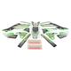 Graphics Kit - DK15250-G