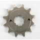 Front Sprocket - JTF1321.12