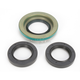 Rear Differential Seal Kit - 0935-0478