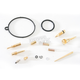 Carburetor Rebuild Kit - 1003-0249