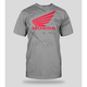 Gray Wingman T-Shirt