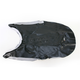 Black OEM-Style Replacement Seat Cover - 0821-1413