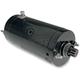 High Torque Starter - 2110-0223