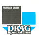 Primary Chain - 1120-0284